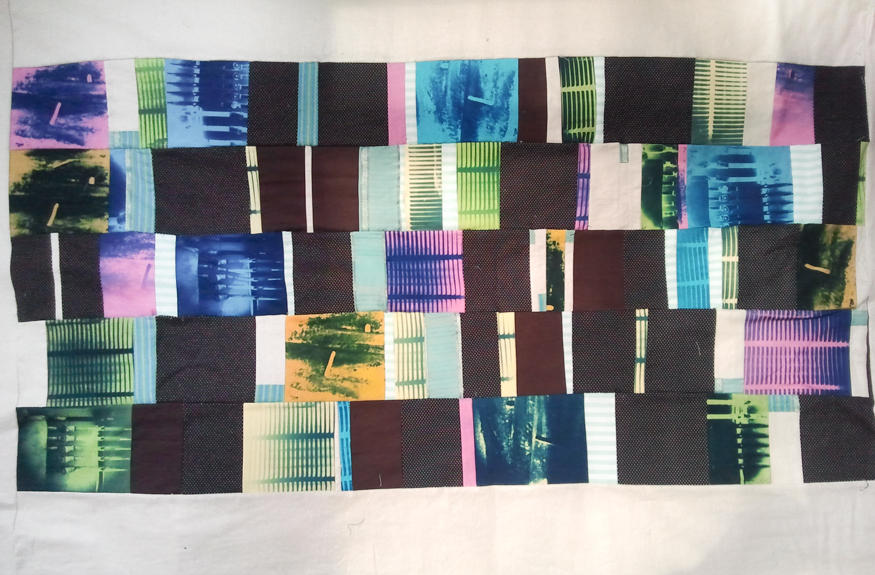 cyanotype quilt celadon (1 of 1).jpg