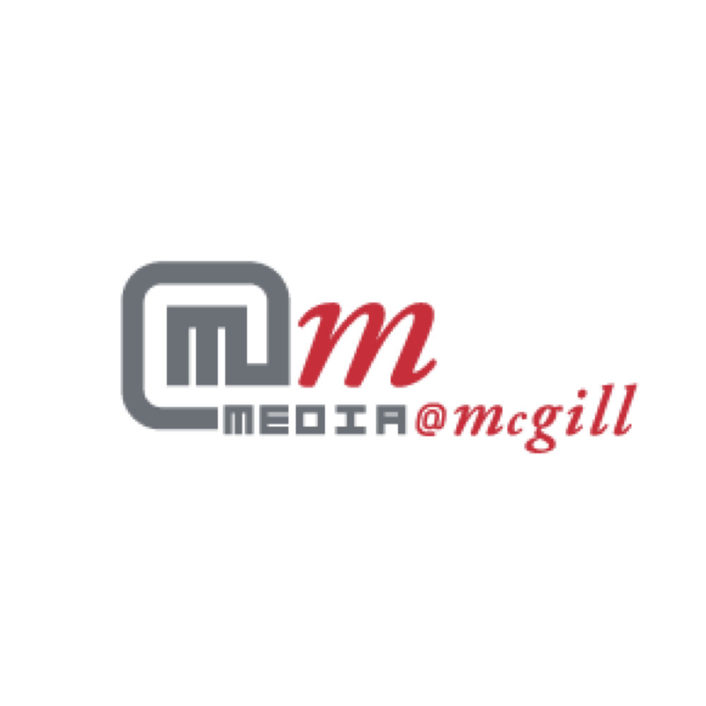 media mcgill logo.jpg