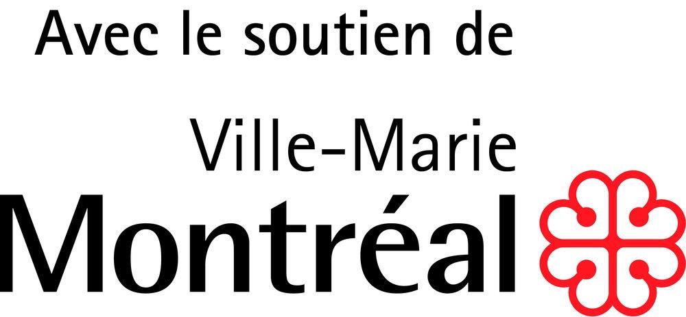 Logo Ville-Marie - Avec le soutien - Couleur 600 dpi.jpg