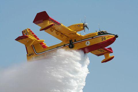 smokejumper.jpg