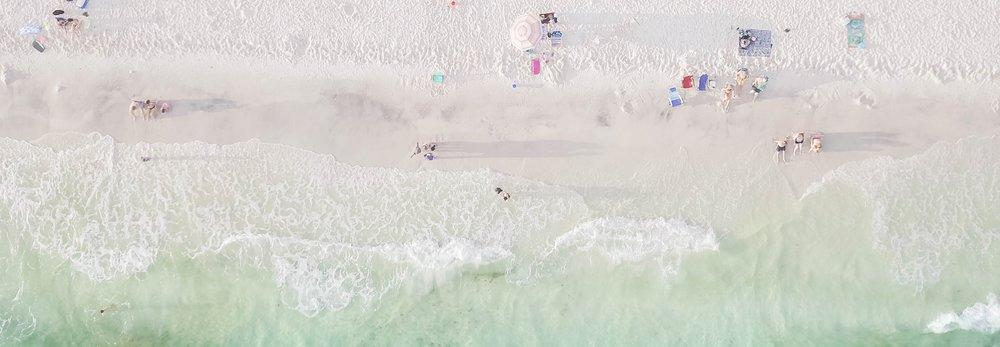 Beach-30A-1.jpg
