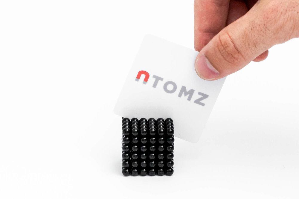 Atomz-Cutting-1-1.jpg