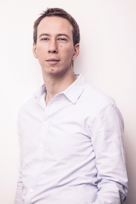 Michael Brandstaetter - Conductor