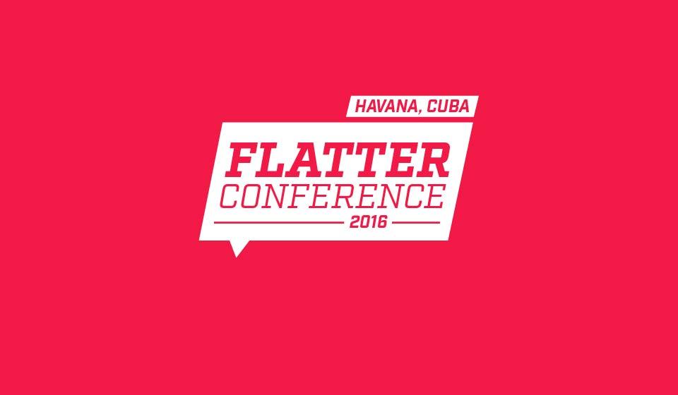 Flatter-conference-2016.jpg