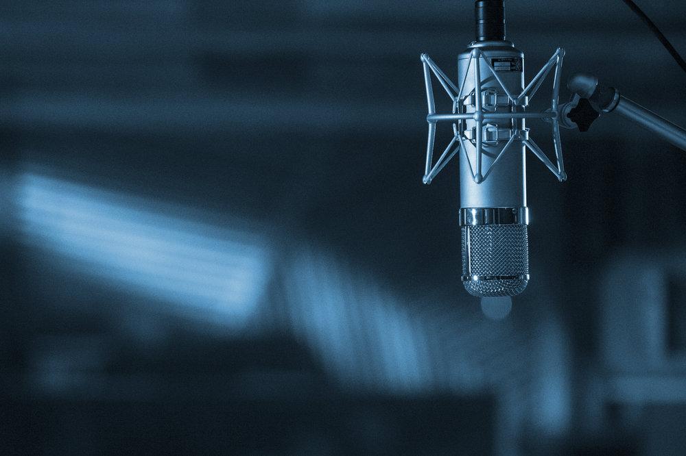 blue-mic.jpg