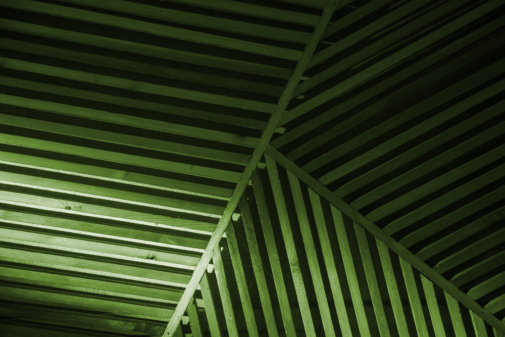 wood-background-texture.jpg