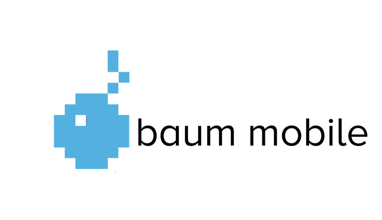 Baum Mobile | App Video Trailers