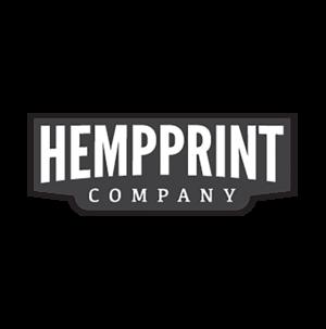 HempPrint.png