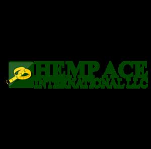HempAce.png