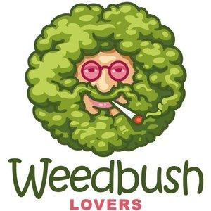 weedbush.jpg