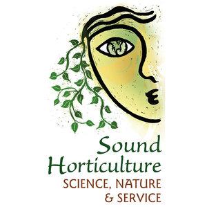 Sound Hort.jpg