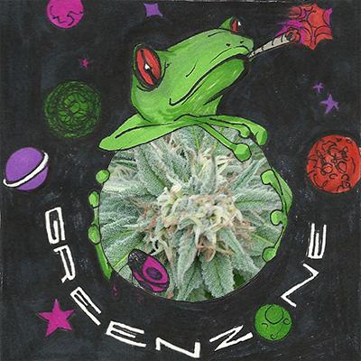 GZ-LOGO-Flower.jpg