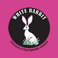 white-rabbit-logo.png