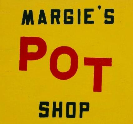 margies-marijuana.jpg