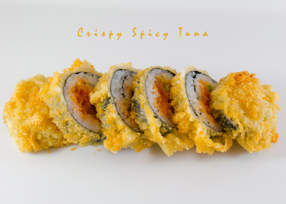 Crispy Spicy Tuna-2 copy.jpg