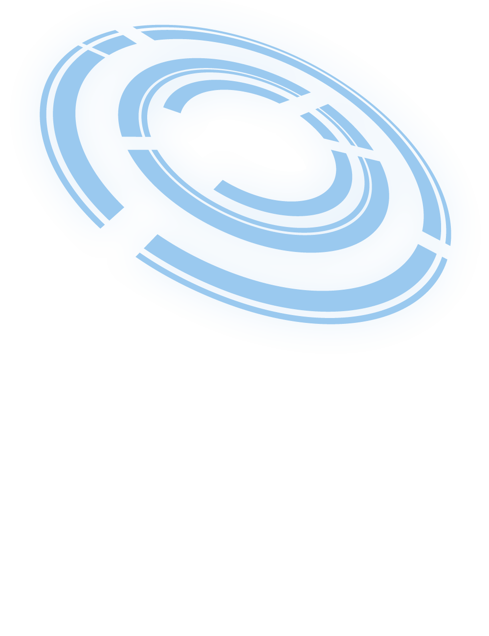 Rhythm Massage Development