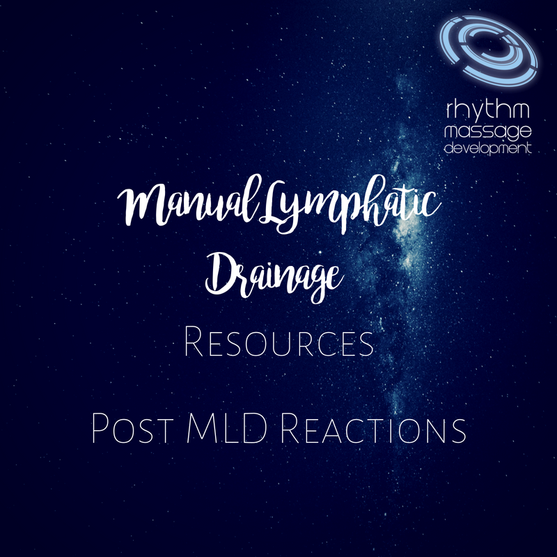Manual Lymphatic Drainage - Resources.png