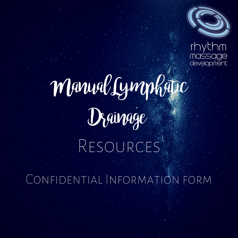 Manual Lymphatic Drainage - Resources - info form.png