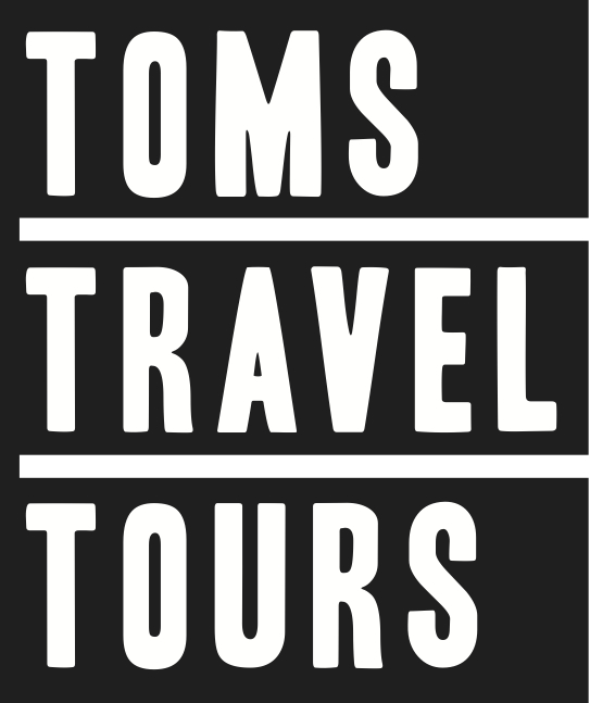 Logo Toms Travel Tours.jpg