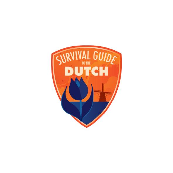 Survival-01.png