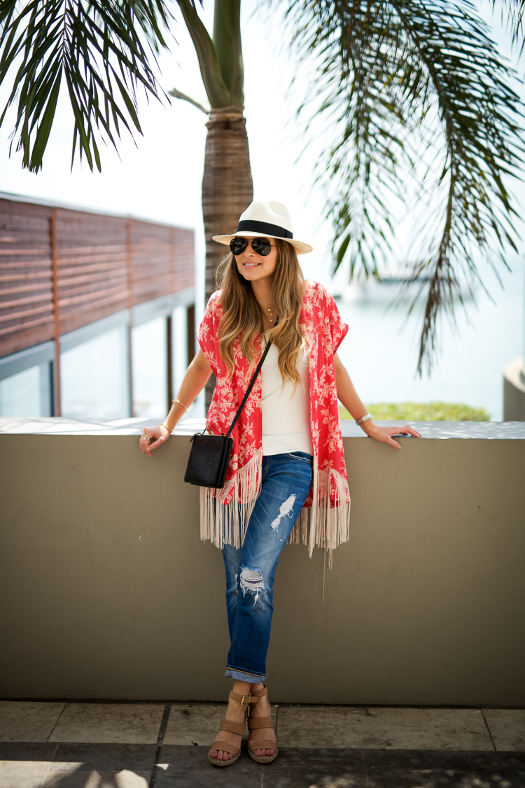 kimono-festival-outfit-idea-1.jpg