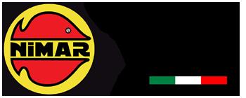 nimar-logo-1484061517.jpg.png