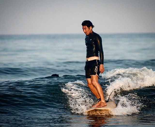 Knee high styling ..。 。  #nimar #日本 #日本サーフ #サーフィン #日本サーフィン #宮崎 #宮崎サーフィン #宮崎サーフ #japan #japansurf #japancool #sea #sk8 #surf #surfer #japansunrise#oceans #openwater#optoutside #outdoorpassion #travelphotography #bmx #japansunset #yoga #wanderlust #grom #oceans #openwater #optoutside #mynikonlife