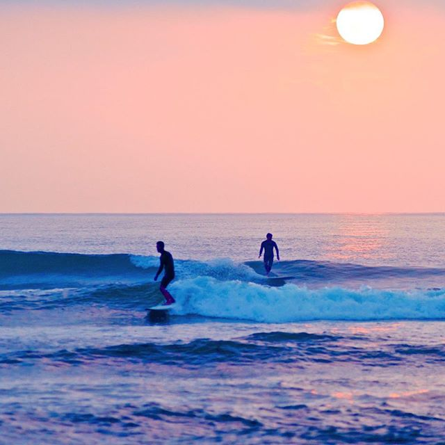 Kaeda beach 🏖 cruising into the weekend. ... . #日本 #日本サーフ #サーフィン #日本サーフィン #宮崎 #宮崎サーフィン #宮崎サーフ #japan #japansurf #japancool #sea #sk8 #surf #surfer #japansunrise#oceans #openwater#optoutside #outdoorpassion #travelphotography #bmx #japansunset #yoga #wanderlust #grom #oceans #openwater #optoutside #mynikonstory