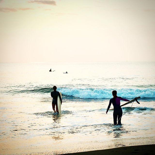 Kisaki beach exposed . . #サーフィン #宮崎 #宮崎サーフィン #宮崎サーフ #japan #japansurf #japancool #sea #sk8 #surf #surfer #japansunrise#oceans #openwater#optoutside #outdoorpassion #travelphotography #bmx #japansunset #yoga #wanderlust #grom #oceans #openwater #optoutside #mynikonstory