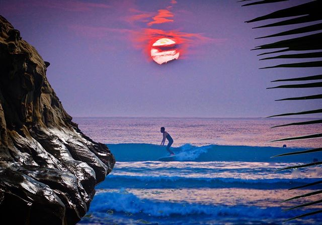 Early mornings .. #conposites#サーフィン #宮崎 #宮崎サーフィン #宮崎サーフ #japan #japansurf #japancool #sea #sk8 #surf #surfer #japansunrise#oceans #openwater#optoutside #outdoorpassion #travelphotography #bmx #japansunset #yoga #wanderlust #grom #oceans #openwater #optoutside #mynikonstory