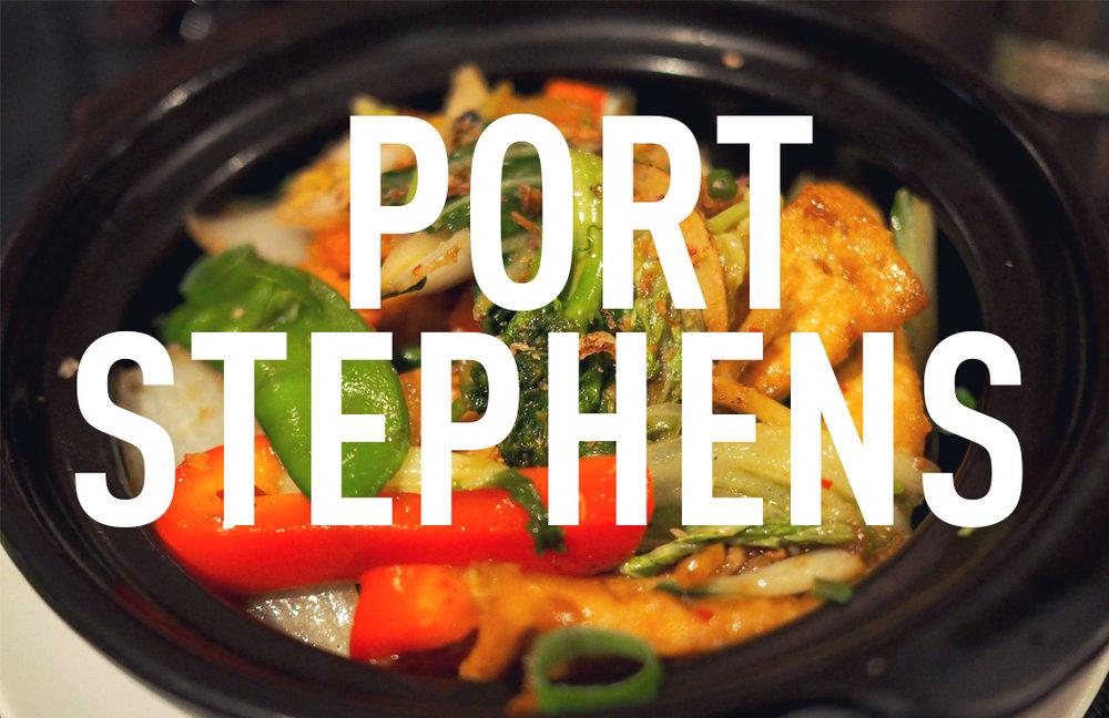 PortStephens.jpg