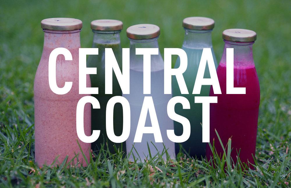 CentralCoast.jpg