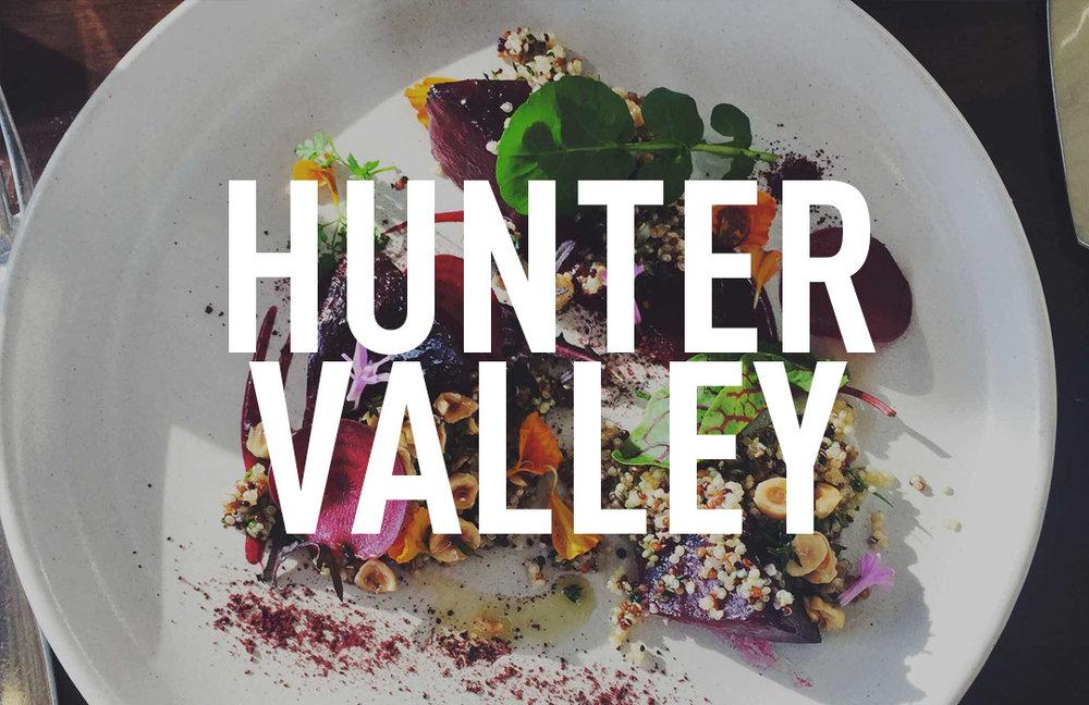HunterValley.jpg