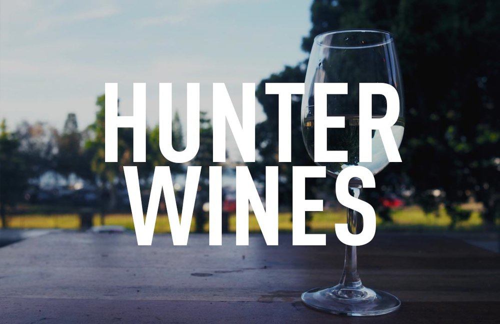 HunterWines.jpg