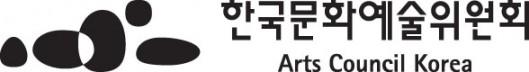 AC-Korea-529x72.jpg