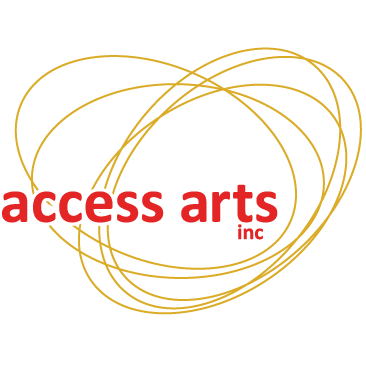 access-arts.png