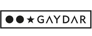 Gaydar_Logo.jpg