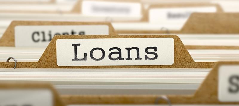 Richmond hill loans