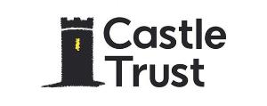 Castle Trust.png
