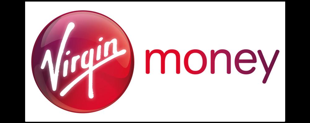 Virgin Money.png