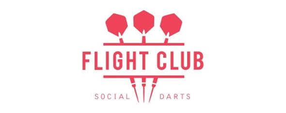 Flight Club.png