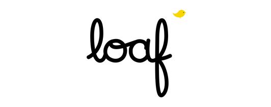 Loaf.png