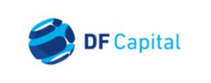 DF Capital.png