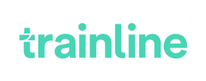 Trainline.png