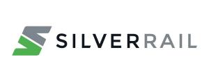 SilverRail.png