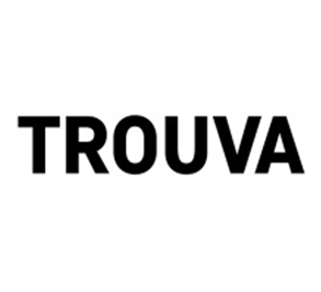Trouva.png