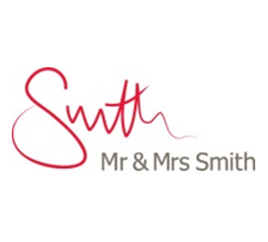 Mr & Mrs Smith.png