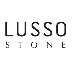 Lusso Stone.png