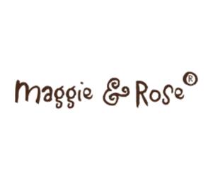 Maggie & Rose 2.png