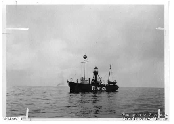 Fladen 1930.png